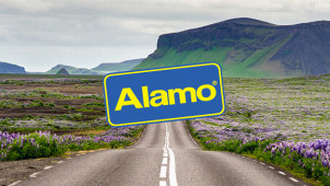 10% off Attractions with Viator when Booking at Alamo