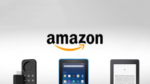£10 off Orders Over £50 at Amazon - Today Only!