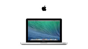 Up to 22% off Selected Refurbished Macs at Apple