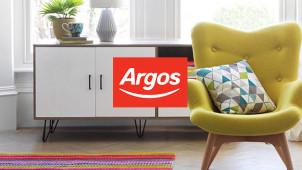 Argos Discount Codes And Voucher Codes For 2017