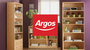 Amazing Home Improvement Deals in the DIY Event at Argos