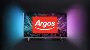 Free €10 Voucher with Orders Over €100 at Argos