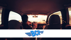 Up to 40% off Parking + Pre-book and Save Up to 60% at BCP Airport Parking