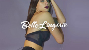 Up to 70% off Brands in the Sale Plus Free Delivery on Orders at Belle Lingerie