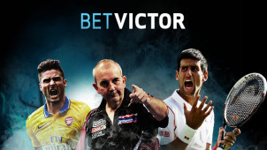 Bet £10 Get £30 for New Customers at BetVictor