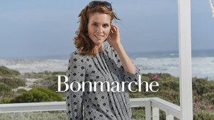 10% Off First Orders at Bonmarche