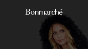 Up to 50% off in the Sale at Bonmarche