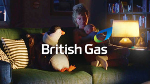 Get a free £50 Amazon.co.uk Gift Card when you buy Home Insurance