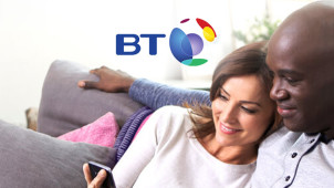 Up to £150 BT Reward Card on Broadband Packages at BT Broadband