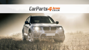13.5% off Orders at Car Parts 4 Less