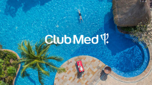 Discover 20% Off Last Minute Breaks at Club Med