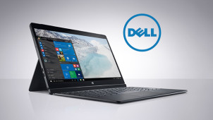 Up to 15% Off Selected Laptops at Dell