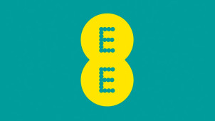 Get 12GB Data for the Price of 3GB and Save £156 at EE Mobile