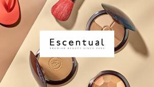 Find 50% Off Skincare at Escentual