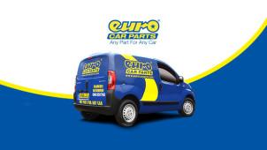 30% Off Car Parts at Euro Car Parts