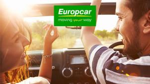 15% Rabatt auf Mietwagenbuchung in Spanien