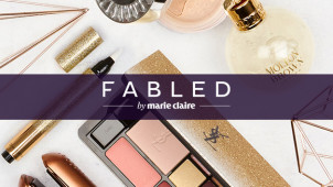 15% off First Orders at Fabled by Marie Claire