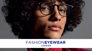20% Off Designer Sunglasses at Fashion Eyewear