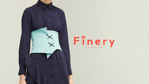 15% off Orders When You Buy 3 or More Items at Finery