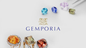Extra 30% Off Clearance Items at Gemporia