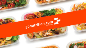 30% Off Orders for New Customers at GoNutrition