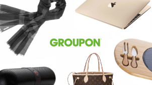 Up to 70% Off on 1000s of Dublin Deals at Groupon