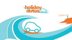 11.5% off Bookings at Holiday Autos