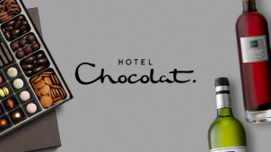 Up to 50% Off in the End of Season Sale at Hotel Chocolat