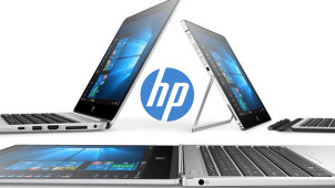 5% Off Orders Over £600 at HP
