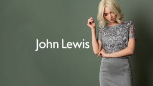 Up to 20% Selected Fashion and Homeware in the John Lewis Price Match