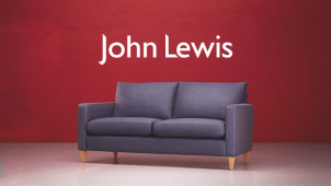 Up to 30% off Fashion, Furniture, Homeware and Electricals at John Lewis
