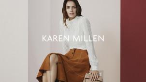 20% Off in the Spring Event at Karen Millen