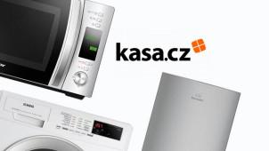 Slevový kód -200 Kč od Kasa.cz