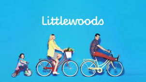 Up to 50% Off in the Clearance Sale at Littlewoods