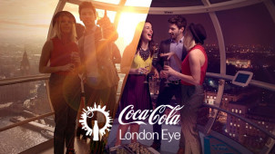 Special Bank Holiday Promotions at London Eye - Limited Time!
