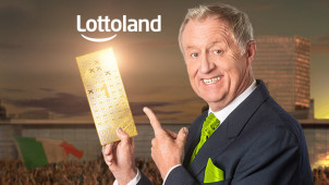 €129 Million Jackpot! 2 EuroMillions Bets Plus 10 Piggy Bank Scratchcards for €1.99 at Lottoland