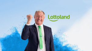 3 for 1 on EuroMillions Bets - £70M Jackpot at Lottoland