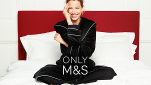 50% off Selected Gifts with Deal of the Week at Marks & Spencer