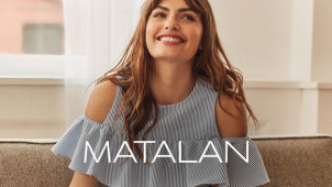 Exclusive Bank Holiday Deals on Homeware, Women's, Men's and Kidswear at Matalan - Ending Soon!