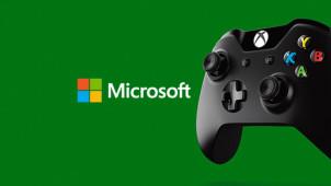 2 ovladač pro Xbox ZDARMA od Microsoft.cz