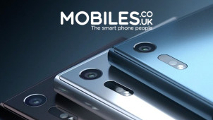 £10 off Upfront Handset Cost at Mobiles.co.uk