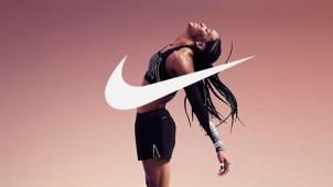 Find 40% Off Items in the Sale Plus Free Delivery at Nike