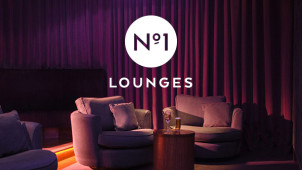 Up to 20% Off with Advance Bookings at No1 Lounges