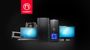Up to 60% Off Motherboards at Novatech