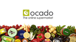 £20 Off First Grocery Orders Over £80 Plus 12 Months Free Delivery at Ocado