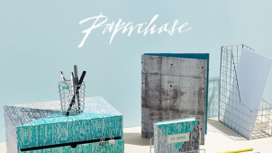 Enjoy 50% in the Summer Sale at Paperchase