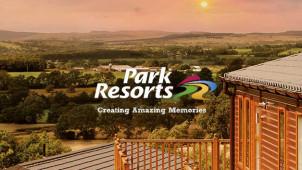 Extra £25 Off May Half Term Breaks at Park Resorts