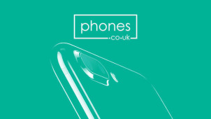Best Selling Phones Free on Selected Tariffs at Phones.co.uk