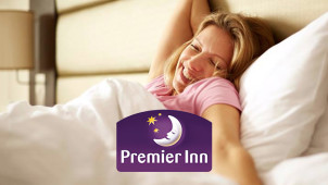 Groupon will help you save on your stay. Use the verified Premier Inn discount code to get the most out of your trip without spending a fortune. Visit the offers page for the best value.
