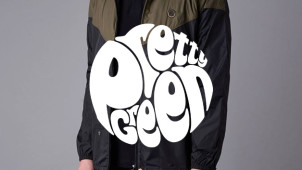 Find £100 Off in End of Season Sale at Pretty Green